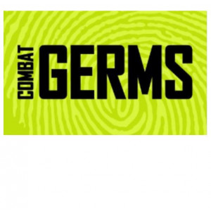 COMBAT GERMS RANGE