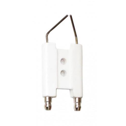 ELECTRODE KIT for FRANK (FH) 298.1107