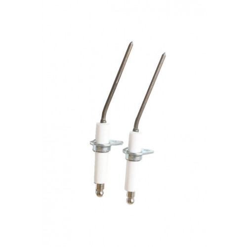 ELECTRODE  for XHD795/865 (EACH) - D6.0201
