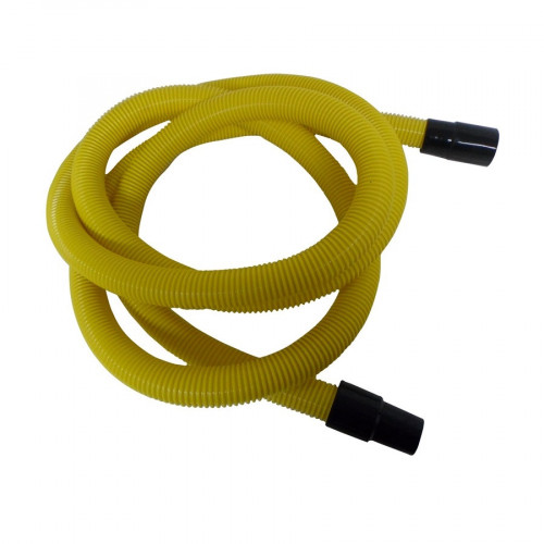 HOSE - 5M 40MM HOSE FOR DUST CONTROL
