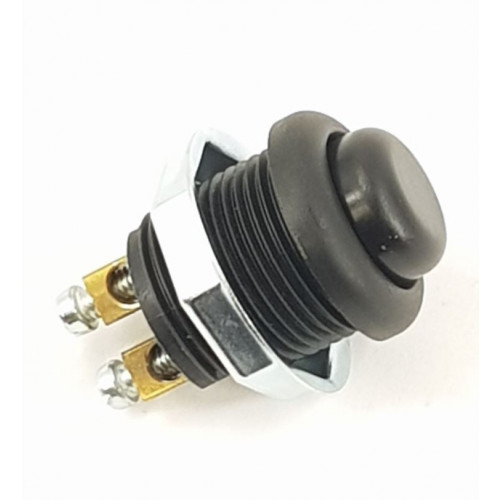 PUSH BUTTON SWITCH - IGNITION