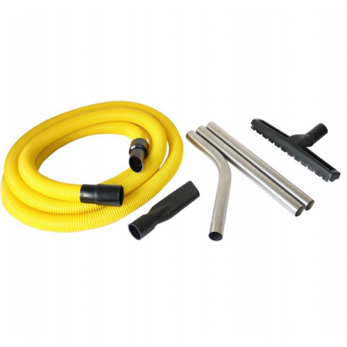 40MM TOOL KIT Accessories (for Karcher)