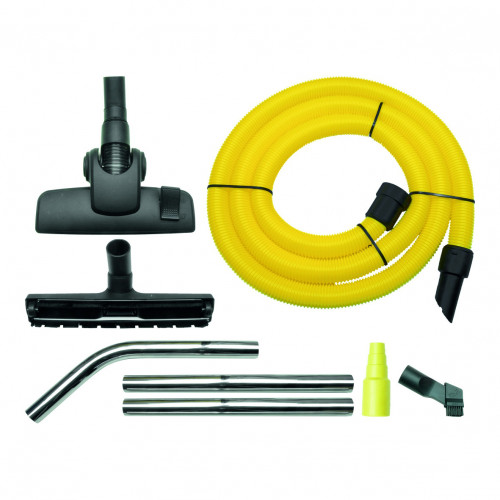 Vacuum Cleaner Accessories Kit - for MINI