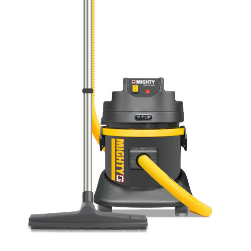 MIGHTY - 21L M-Class 240v Industrial Dust Extraction Vacuum Cleaner