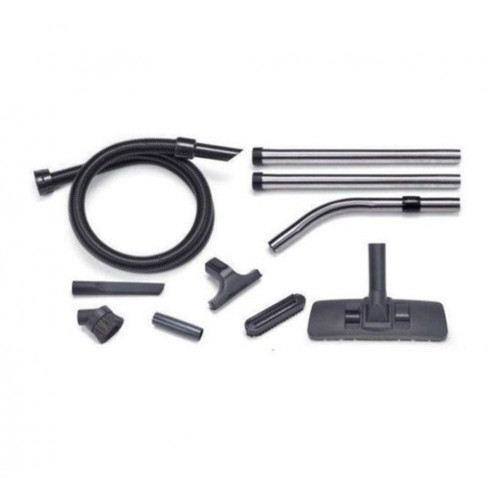 32MM TOOL KIT - TO FIT NUMATIC HENRY