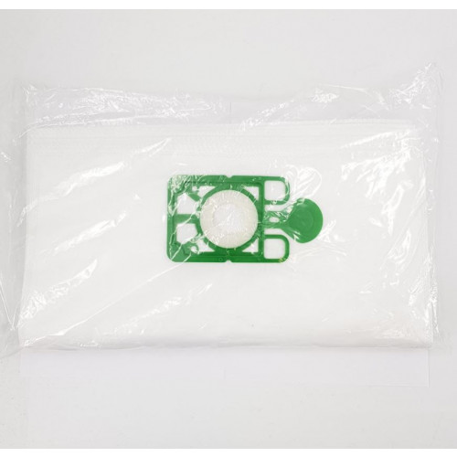 BAGS - HEPAFLOW 32mm for Henry Numatic (10NO.)