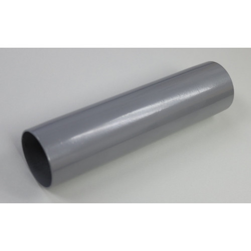 CONNECTOR - 38mm 125MM LONG X 38MM TOOL TUBE