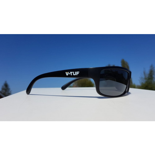 V-TUF SUNGLASSES - UV400