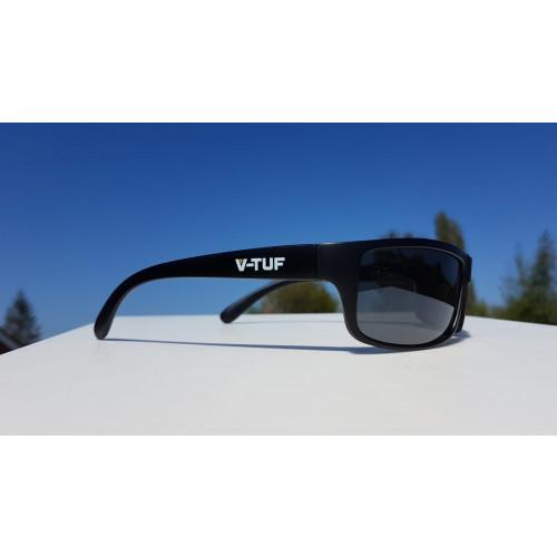 V-TUF SUNGLASSES - UV400
