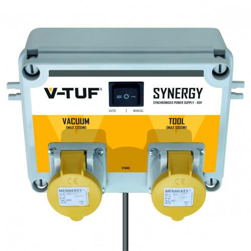 VTM161