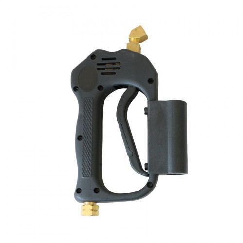 TRIGGER 4 - LINEA INLINE 3/8F FIXED IN x 1/4F OUT