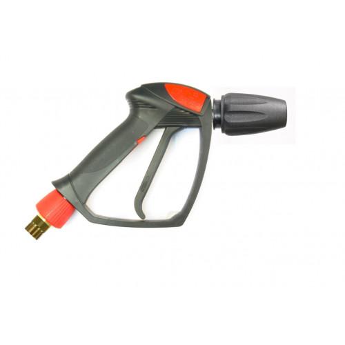 TRIGGER 2 - OPTI-GUN SWIVEL M22M Inlet x KTQ QRF