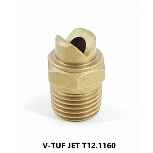 T12.1160