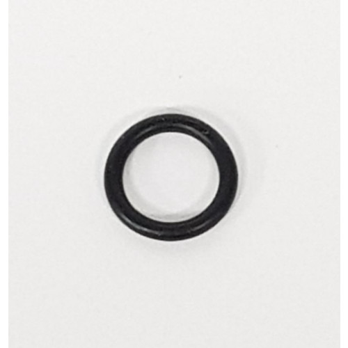M22 SCREW COUPLING O-RING (THINNER) SEAL - T4.015