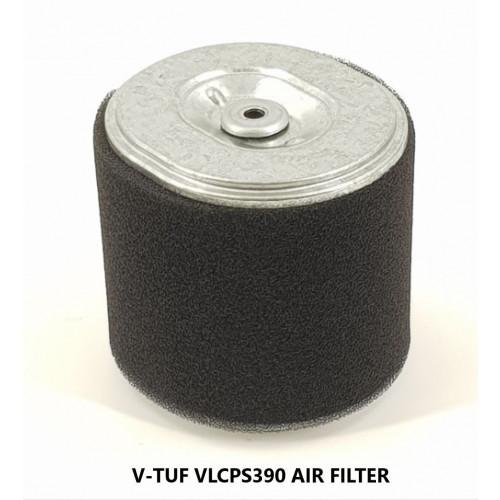 FILTER - AIR VLCPS390