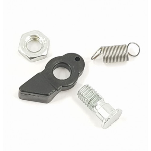 1VT Ratchet Kit / Hose Reel Accessories