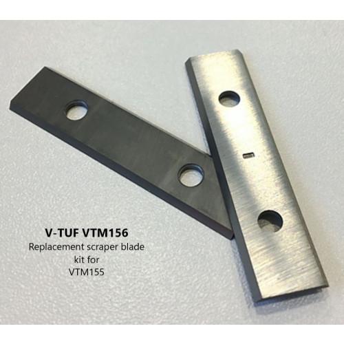 VTM156