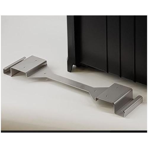 STACKPACK BRACKET FOR V-TUF STORAGE BOX