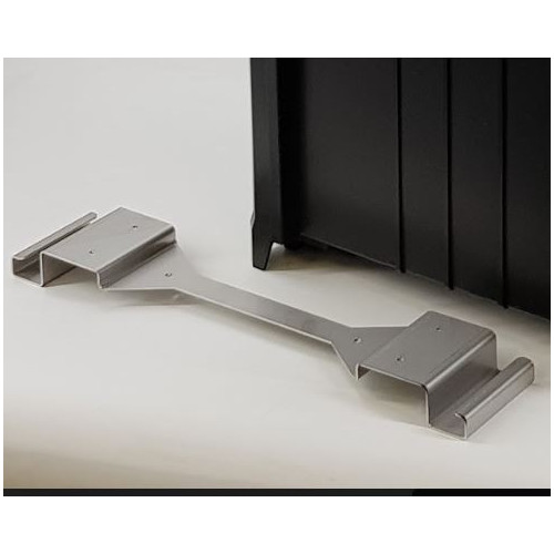 STACKPACK BRACKET FOR V-TUF STORAGE BOX