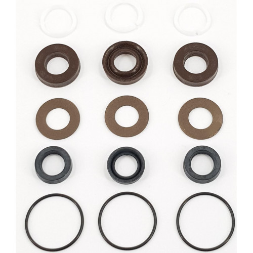 SEAL KIT (HP WATER) FOR XHDH400SS