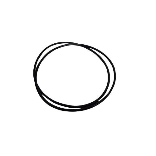 FILTER O-RING SEAL (2/set) FOR VTVS087