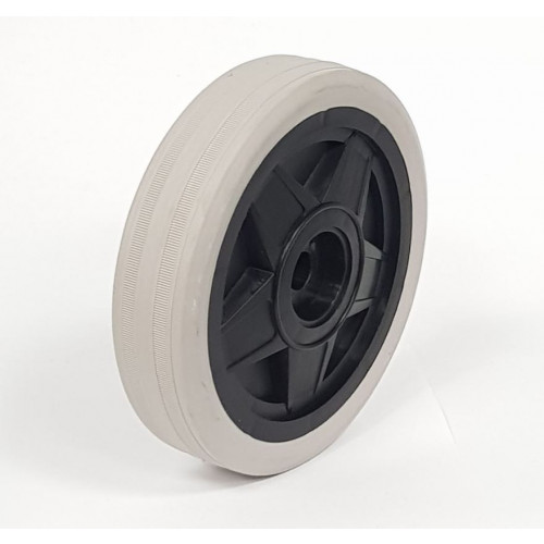 REAR WHEEL 195mm x 19mm FOR MAMMOTH ST/ST