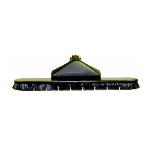 FLOOR HEAD - 40mm Dry