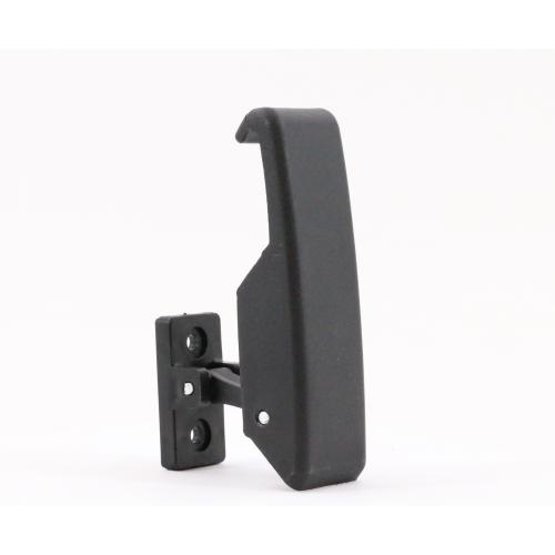 VT9000 TANK HEAD CLIP