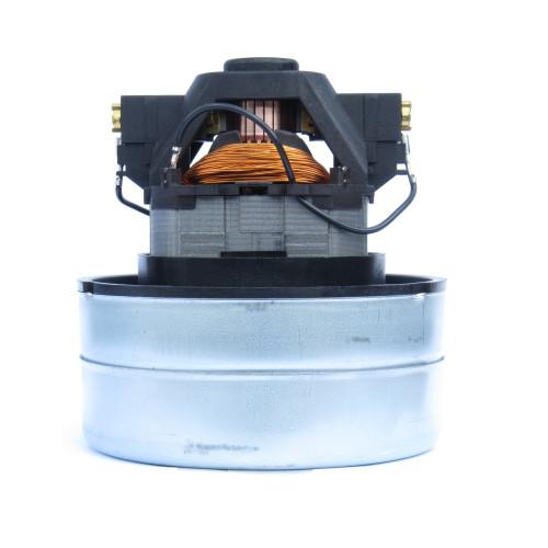MOTOR - VAC 240v Thru Flow Industrial 1000W