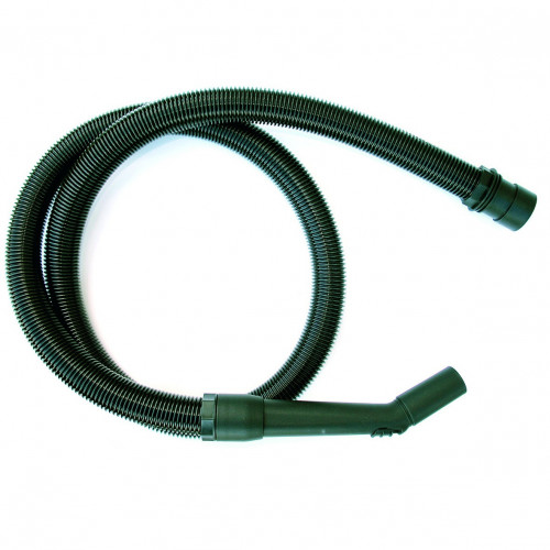 HOSE - 2.5m Flexible Vac with Elbow Handle Ø36