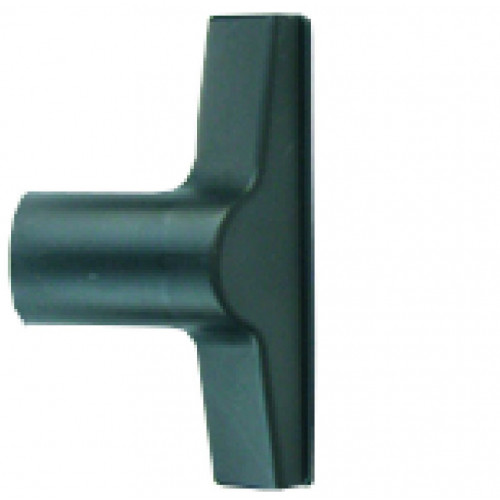 UPHOLSTERY TOOL - Attachment Ø36