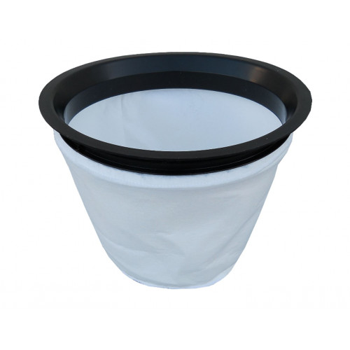 Coned Filter Basket (H-Class Rated) - for MIDI Models