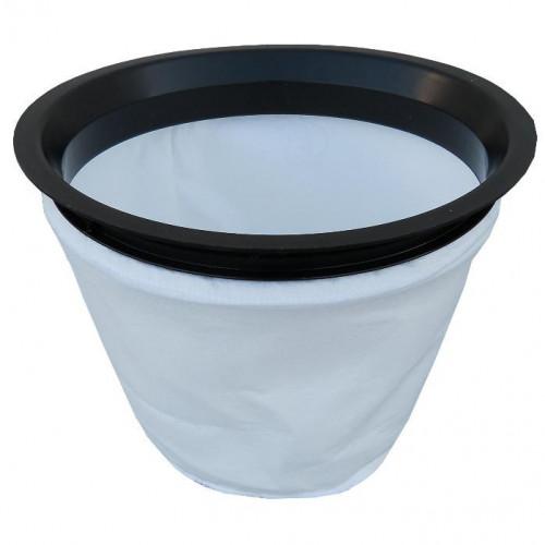 FILTER Basket - AQUA-DRY FOR W&D VACS