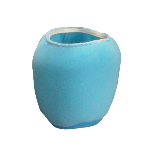 FILTER Sponge - SPRAYEX Anti-Foam Device
