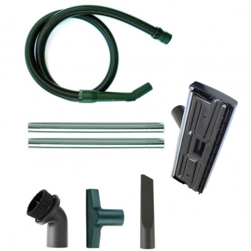 Wet & Dry V-TUF Vacuum Cleaner Accessories Kit - for VACW&D Models