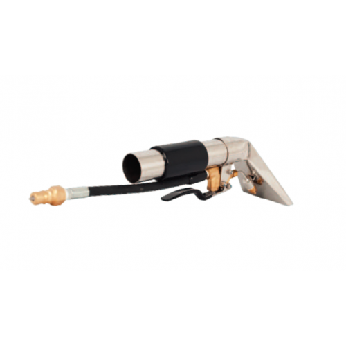 ACCESSORY - Stainless Upholstery Head and trigger