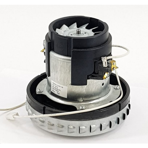 MOTOR FOR VAC W&D 240