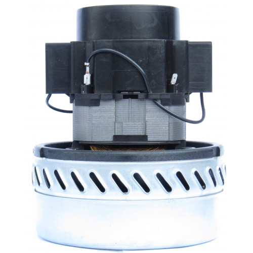 1750W 240V VAC MOTOR FOR MAXI 50 & MAXI 80, ALSO FIT THE MAMMOTH240-STAINLESS