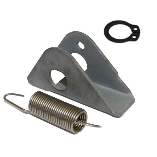 SPARE 1WF -WASHFLEX 15/20M HOSEREEL RATCHET KIT - WFHRRS(15/20)