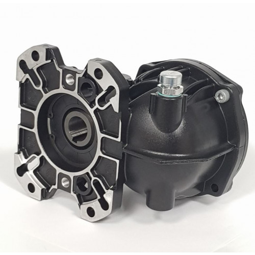 GEARBOX EXTRA HEAVY DUTY FOR UP TO 18 HP ENGINES