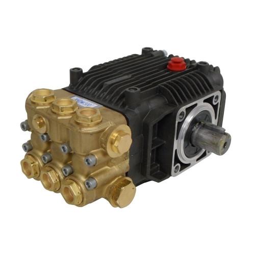 PUMP XHDM300 - 12 L @ 160 BAR 1400 RPM, MALE SHAFT