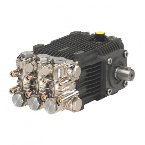 PUMP XHDM450 - 21L @ 200 BAR, 1400 RPM, MALE SHAFT