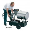 FRANK FH918 HOT PRESSURE WASHER 415V