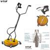 V-TUF DD080 + Property Maintenance Starter Kit Bundel