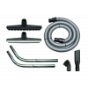 V-TUF MAMMOTH 240V, 90L, 3000WATT, HIGH PERFORMANCE WET & DRY VACUUM CLEANER