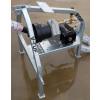 XHDGB200-30 PTO PRESSURE WASHER UNIT